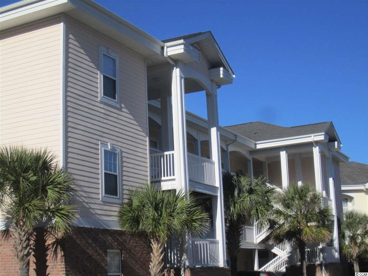 MLS#:1600884 Low-Rise 2-3 Stories 4803 BOVARDIA PLACE #202