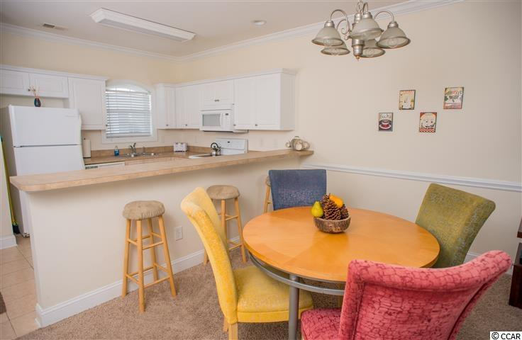Another property at  MAGNOLIA PLACE EAST offered by Myrtle Beach real estate agent