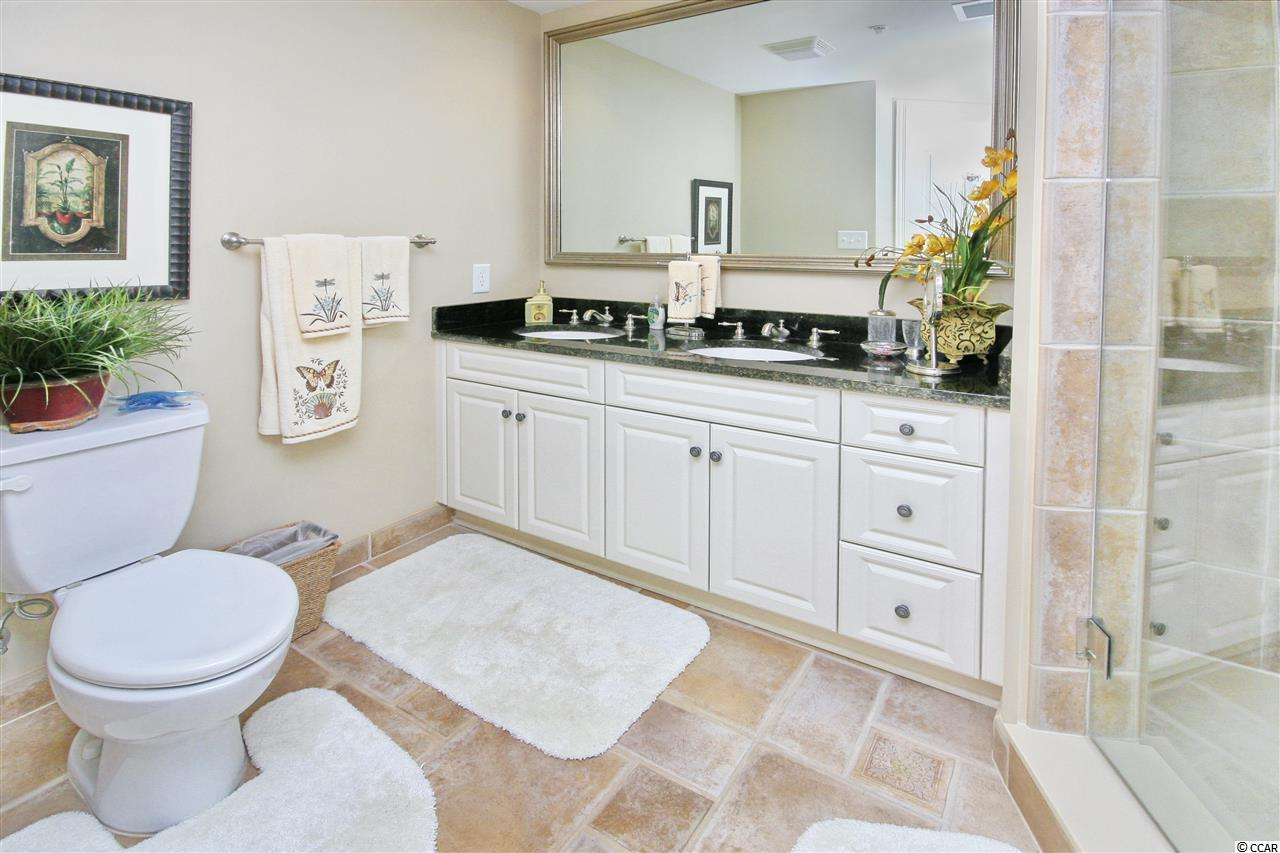 View this 3 bedroom condo for sale at  North Beach Towers - Ocean Front in North Myrtle Beach, SC