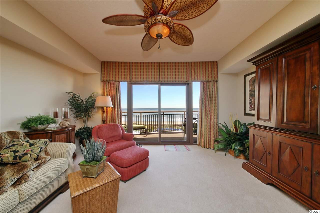 condo for sale at  North Beach Towers - Ocean Front for $639,000