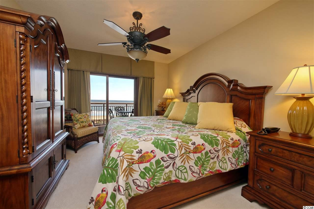 Real estate for sale at  North Beach Towers - Ocean Front - North Myrtle Beach, SC