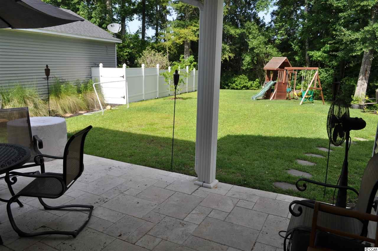 3 bedroom  Carolina Forest - Bellegrove Pal house for sale