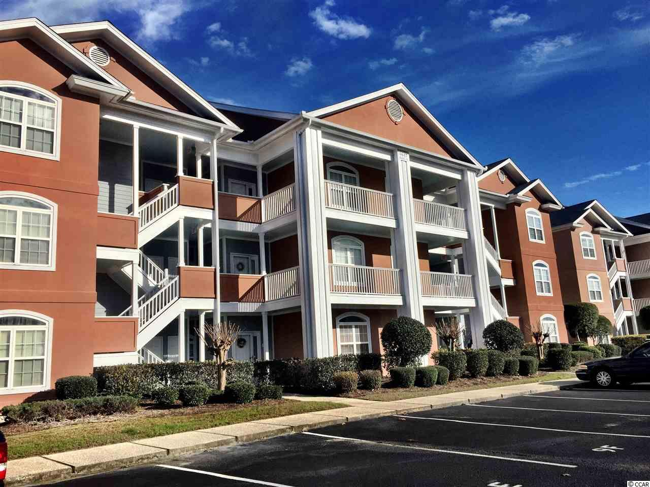 CONDO MLS:1601238 Lightkeepers Village  4617 Lightkeepers Way Little River SC