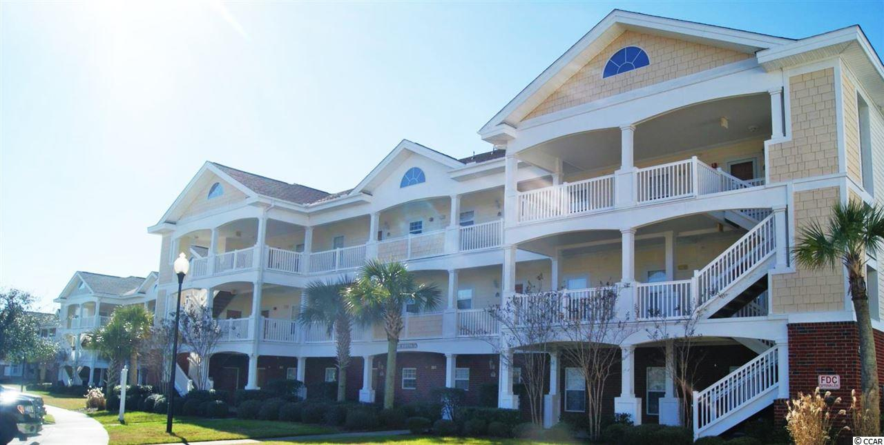 Condo MLS:1601324 The Havens @ Barefoot Res  6203 Catalina Dr North Myrtle Beach SC