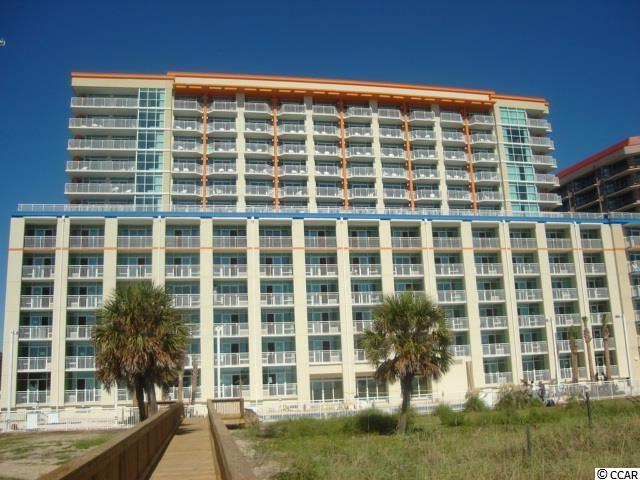 Condo MLS:1601380 Dunes Village Resort  5200 N Ocean Blvd #923 Myrtle Beach SC