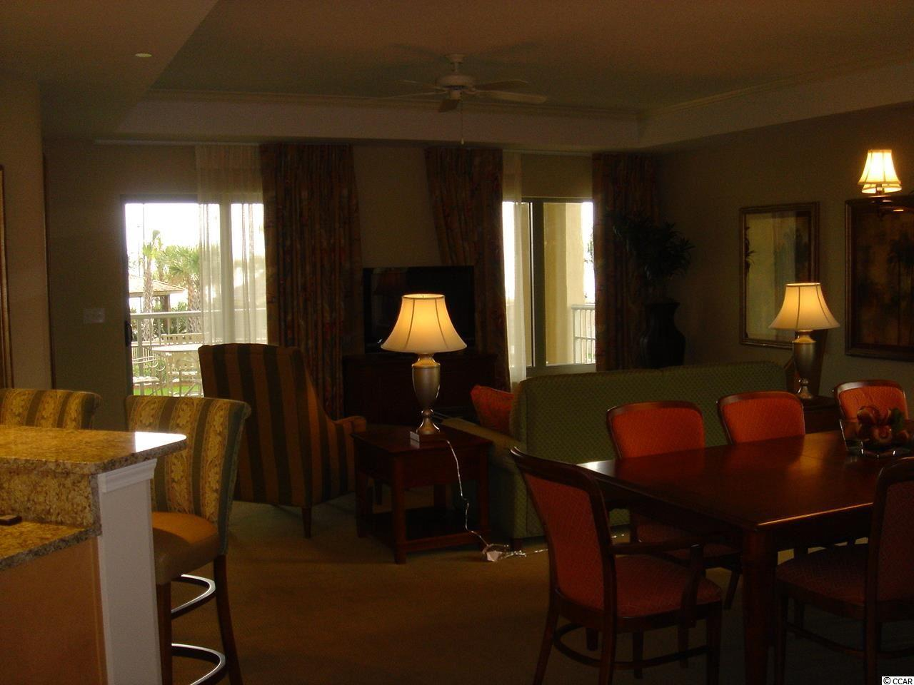 Contact your Realtor for this 3 bedroom condo for sale at  Royale Palms