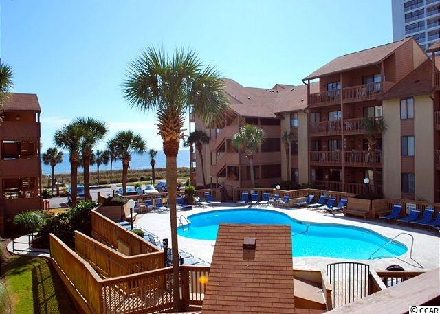 Condo MLS:1601467 Anchorage I  5515 N Ocean Blvd Myrtle Beach SC