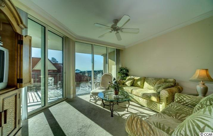 Real estate listing at  Mar Vista Grande with a price of $339,900