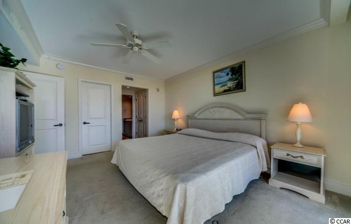 This 3 bedroom condo at  Mar Vista Grande is currently for sale