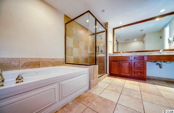 Contact your real estate agent to view this  Mar Vista Grande condo for sale