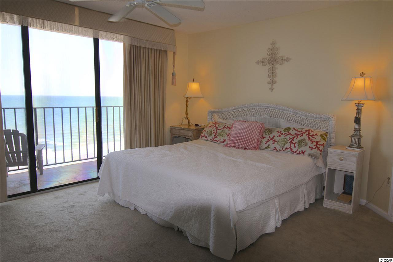 Check out this 4 bedroom condo at  Spinnaker