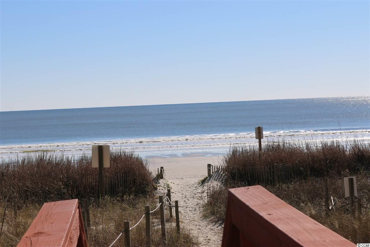 Another property at   Spinnaker offered by North Myrtle Beach real estate agent
