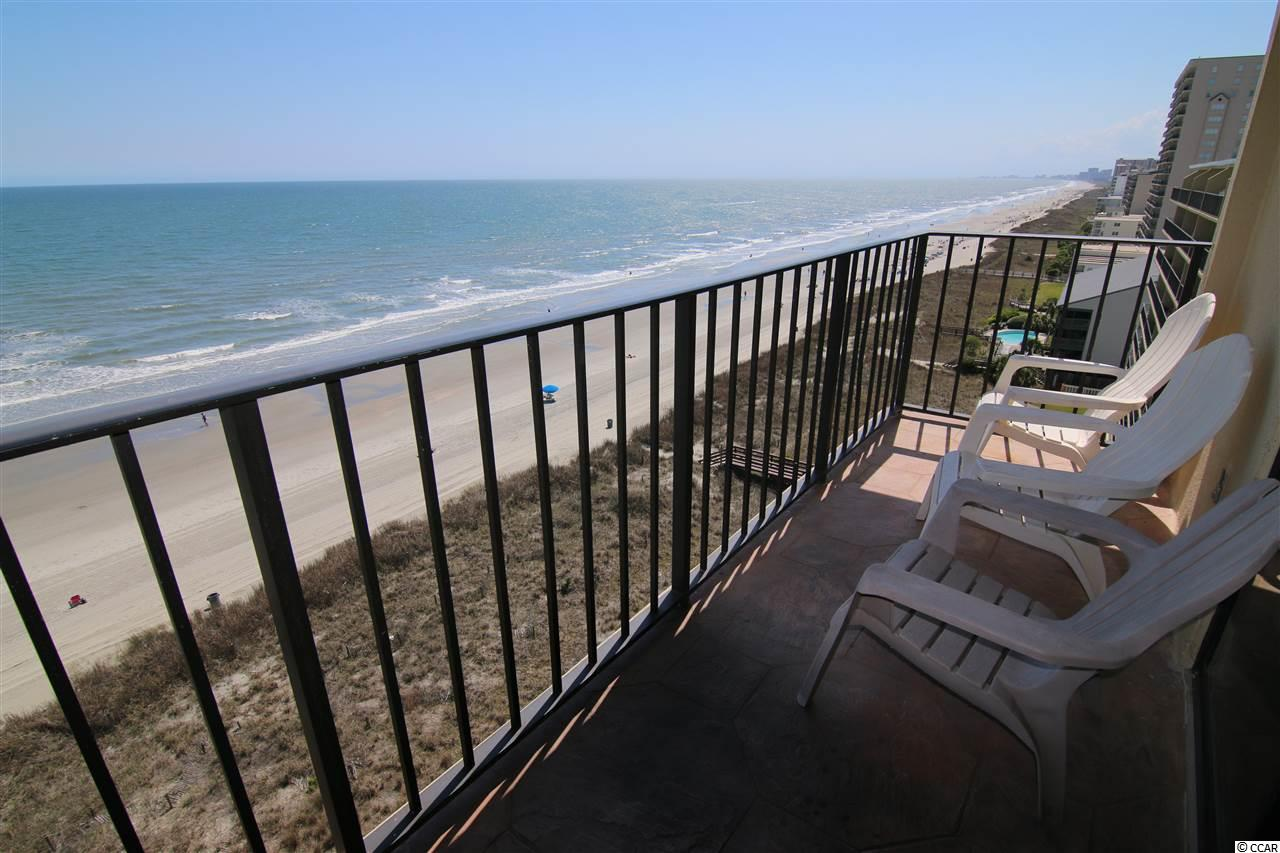 4 bedroom  Spinnaker condo for sale