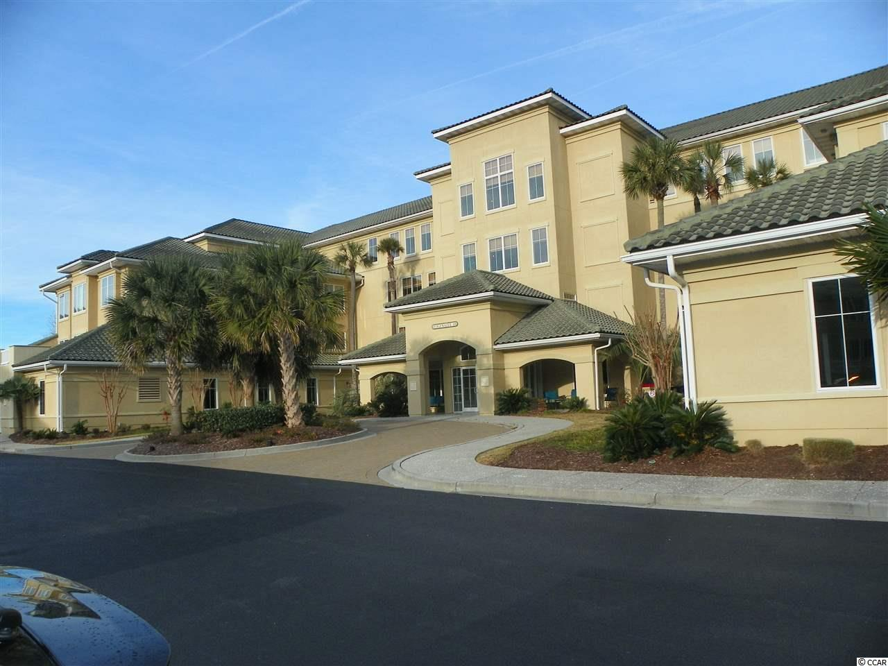 Condo MLS:1601794 Edgewater at Barefoot Res  2180 Waterview Dr Unit 1037 North Myrtle Beach SC