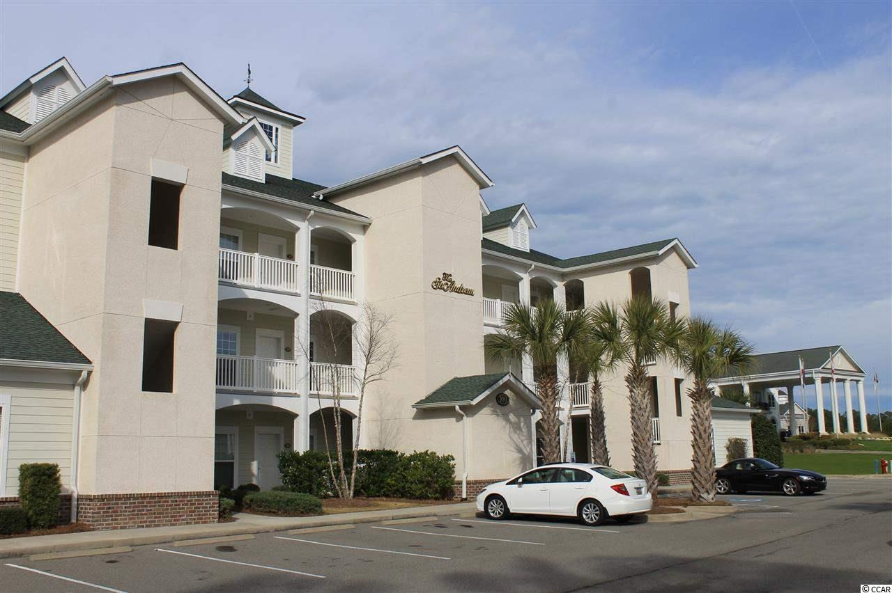 Condo MLS:1601817 World Tour  100 Cypress Point Court Myrtle Beach SC