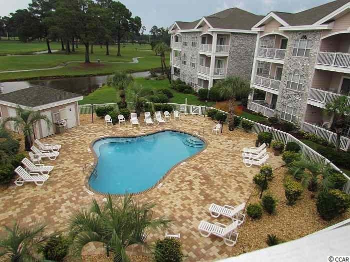 Contact your real estate agent to view this  MAGNOLIA PLACE condo for sale