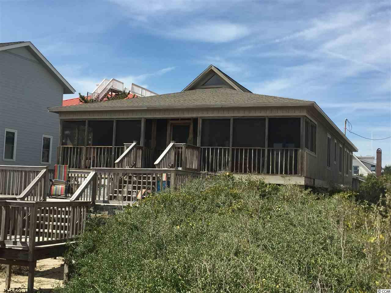 Additional photo for property listing at 226A & 226B Atlantic Ave 226A & 226B Atlantic Ave Pawleys Island, Carolina Do Sul,29585 Estados Unidos
