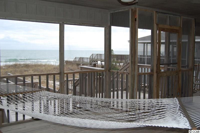 Additional photo for property listing at 226A & 226B Atlantic Ave 226A & 226B Atlantic Ave Pawleys Island, 사우스캐놀라이나,29585 미국
