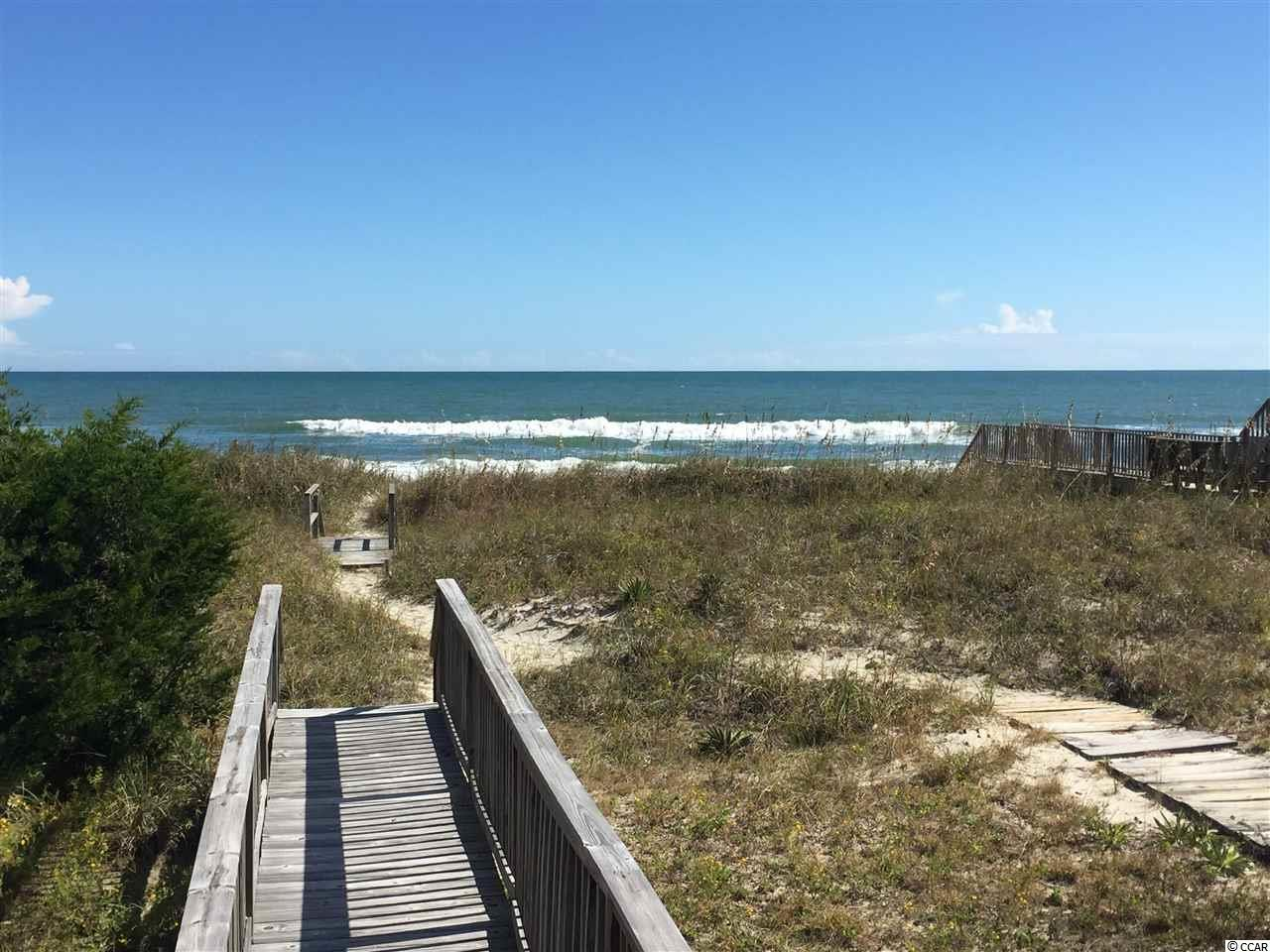 Additional photo for property listing at 226A & 226B Atlantic Ave 226A & 226B Atlantic Ave Pawleys Island, Carolina Del Sur,29585 Estados Unidos