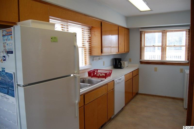 Additional photo for property listing at 226A & 226B Atlantic Ave 226A & 226B Atlantic Ave 帕里斯岛, 南卡罗来纳州,29585 美国