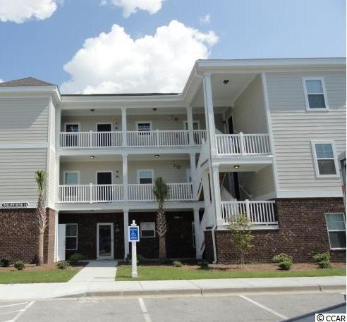 Condo MLS:1602004 Willow Bend - Barefoot -   6253 Willow Bend Dr, #714 North Myrtle Beach SC