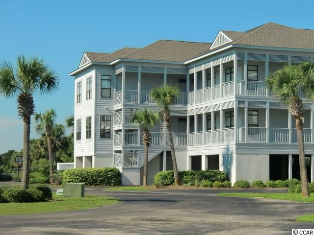 22D Inlet Point 22D, Pawleys Island, SC 29585