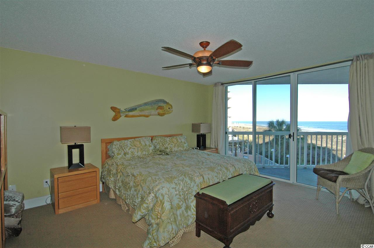 View this 3 bedroom condo for sale at  Warwick in Pawleys Island, SC