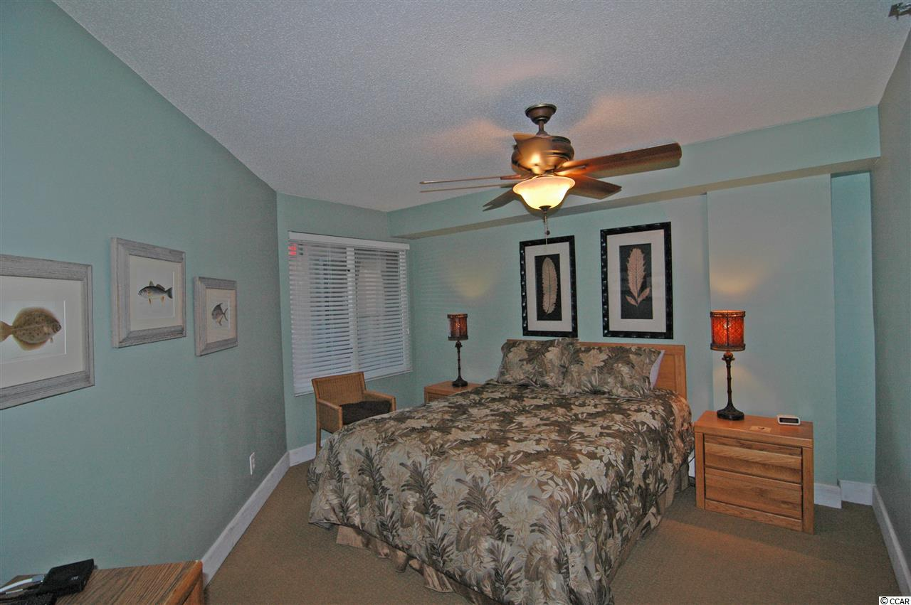 This property available at the  Warwick in Pawleys Island – Real Estate