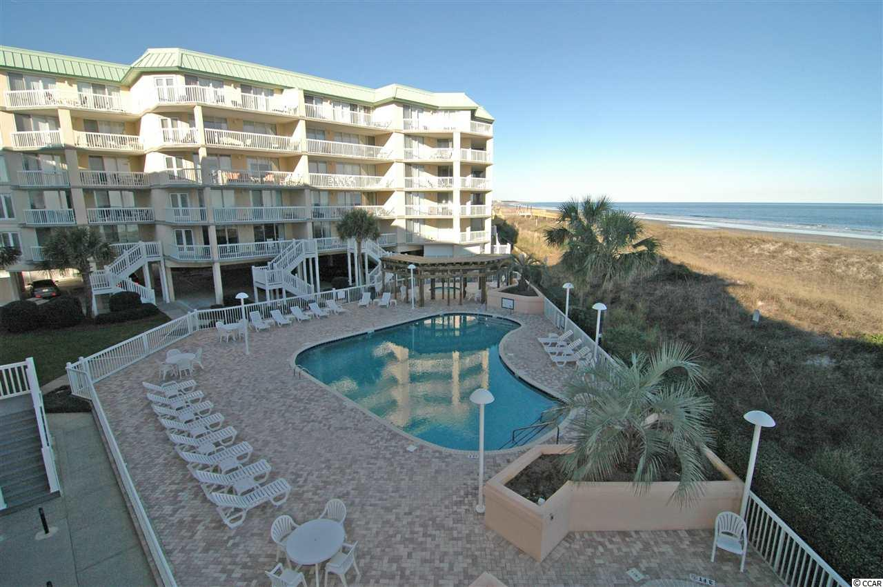 Check out this 3 bedroom condo at  Warwick