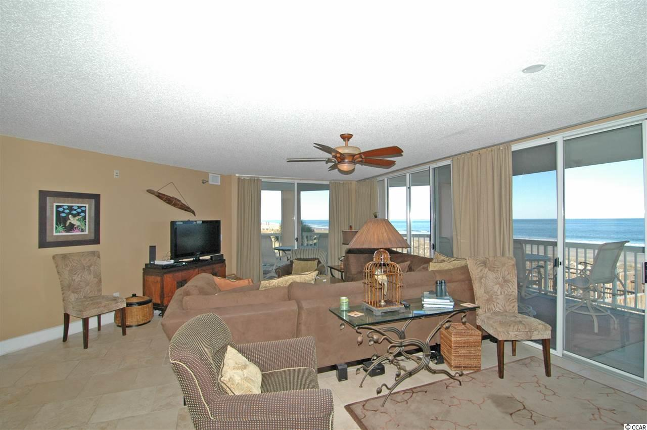 Another property at  Warwick offered by Pawleys Island real estate agent