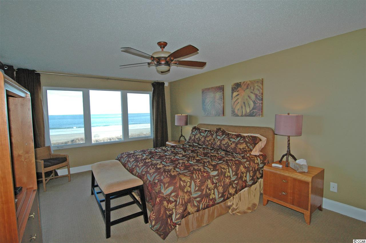 Warwick condo at 145 S Dunes Drive for sale. 1602048
