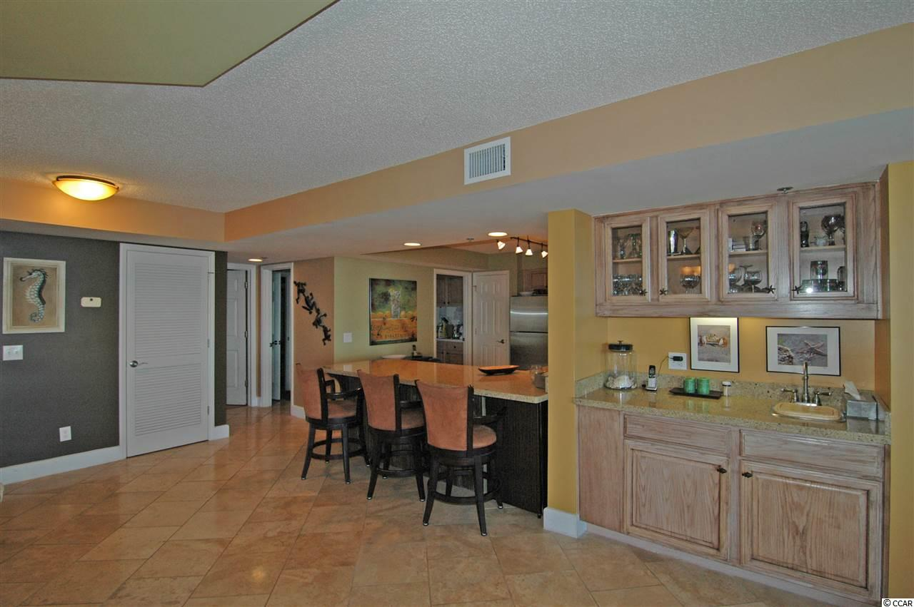 condo for sale at  Warwick at 145 S Dunes Drive Pawleys Island, SC