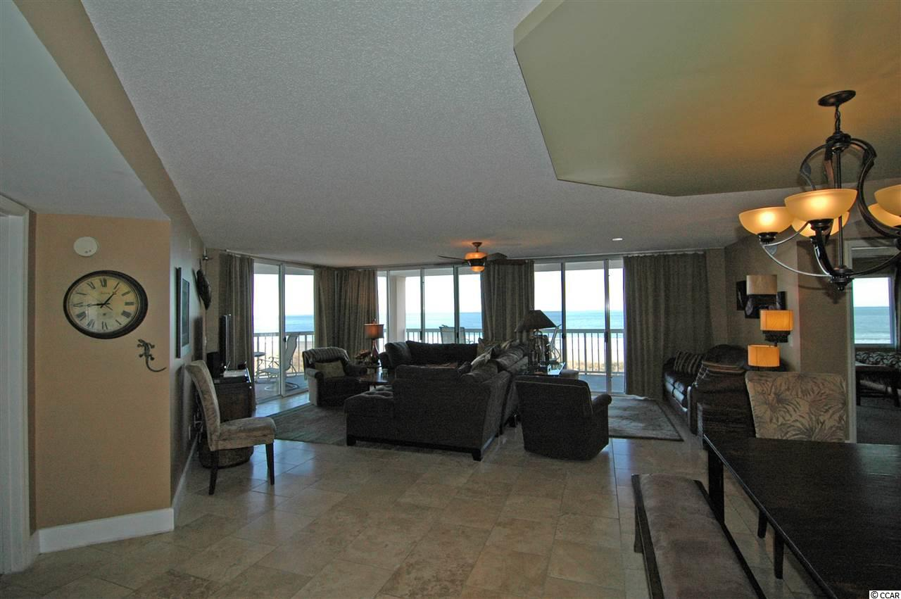 MLS #1602048 at  Warwick for sale