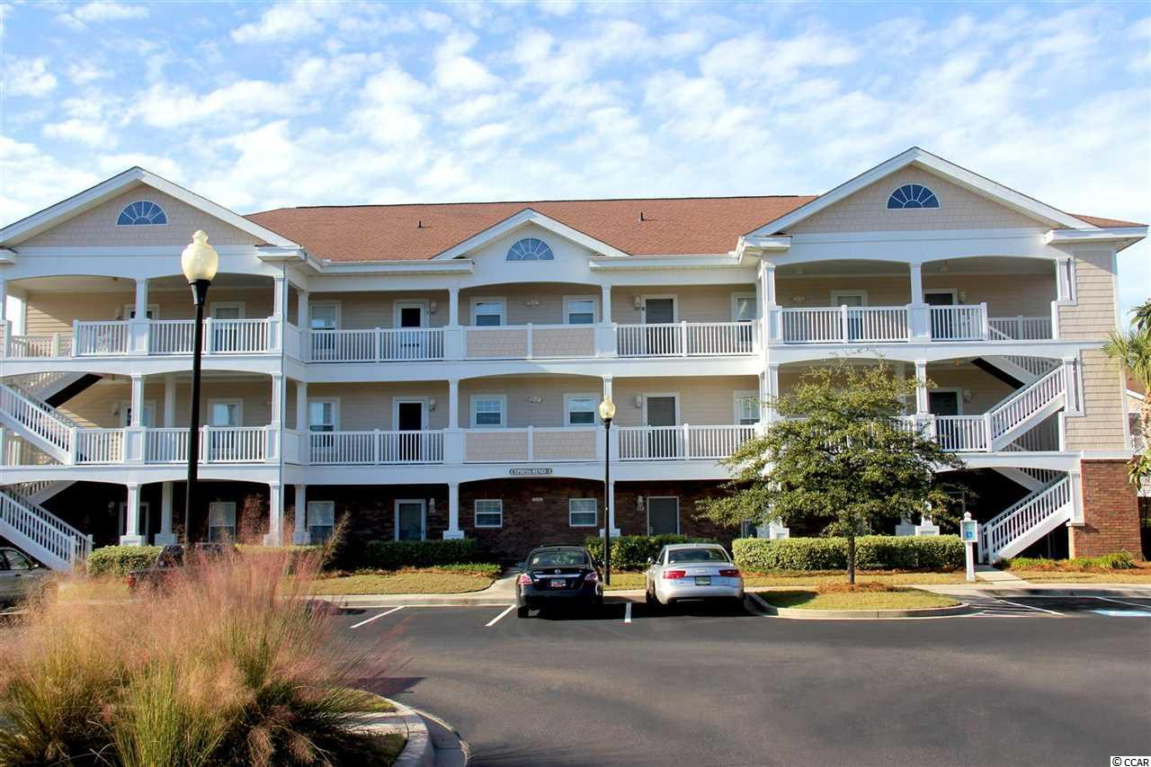 Condo MLS:1602050 Cypress Bend at Barefoot  5750 Oyster Catcher Drive North Myrtle Beach SC