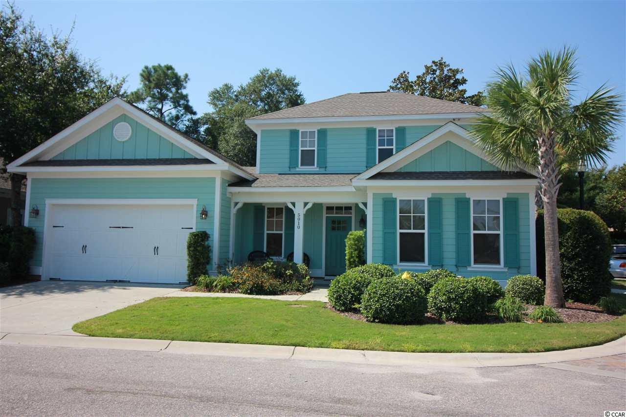 Three bedroomshomes for sale at north beach plantation appleto myrtle beach for North beach plantation 5 bedroom