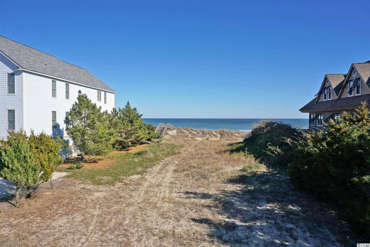 Surfside Realty Company - MLS Number: 1602289