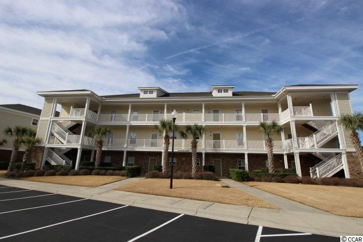 Condo MLS:1602338 Willow Bend - Barefoot -   6253 Catalina Drive #934 North Myrtle Beach SC