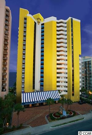 CONDO MLS:1602381 Breakers Boutique  2700 N OCEAN BLVD Myrtle Beach SC