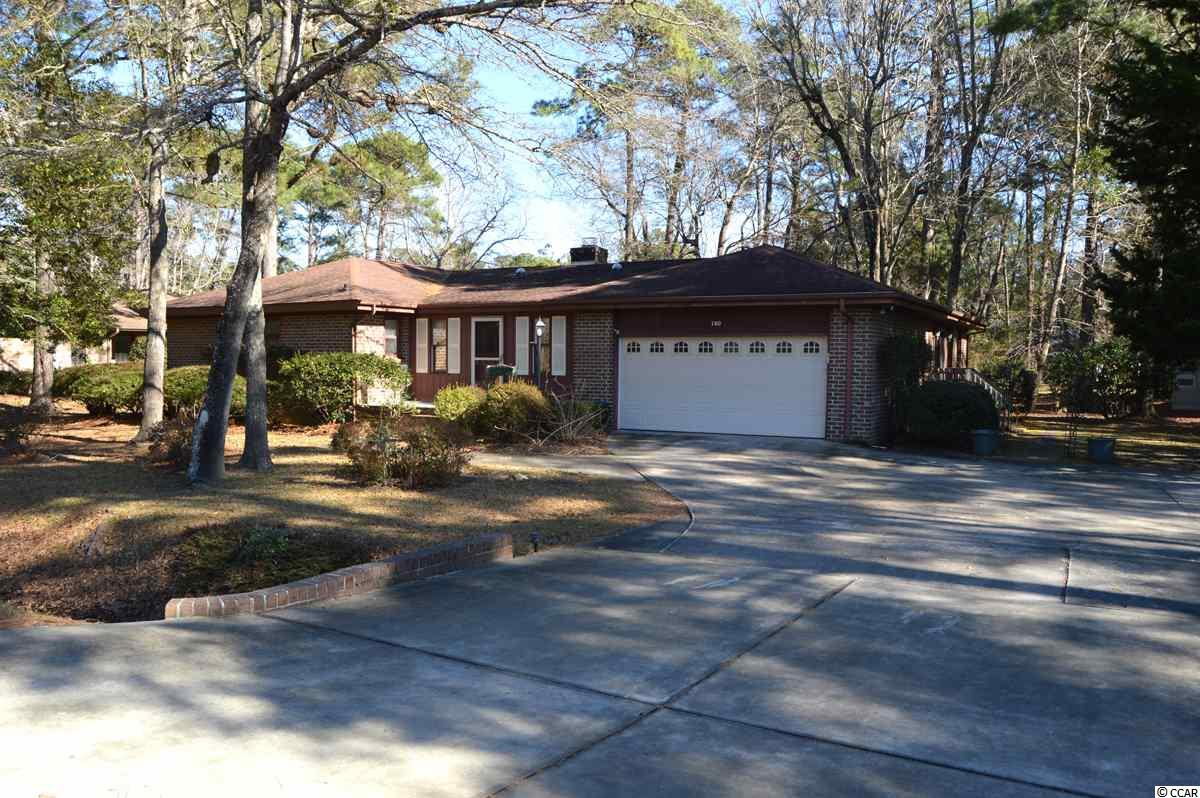 2 Carolina Shores Parkway, Carolina Shores, NC 28467