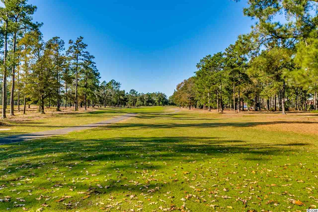 Acreage for Sale at 5050 Country Club Court 5050 Country Club Court Nichols, South Carolina 29581 United States