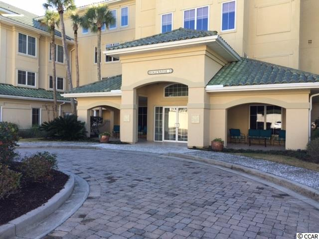 Condo MLS:1602821 Edgewater at Barefoot Res  2180 Waterview Dr. North Myrtle Beach SC