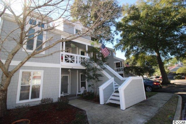 Condo MLS:1602831 Mariners Point  4396 Baldwin Ave Little River SC