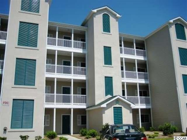Condo MLS:1602849 WATERFRONT @ BRIARCLIFFE   1100 Commons Boulevard Myrtle Beach SC