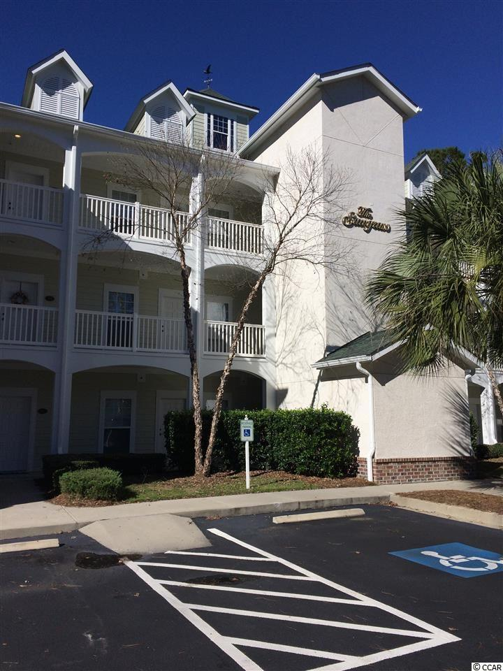 Condo MLS:1602966 World Tour  108 Cypress Point Court Myrtle Beach SC