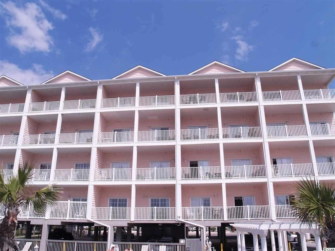 Condo MLS:1602993 Atlantis Villas  817 S Ocean Boulevard North Myrtle Beach SC