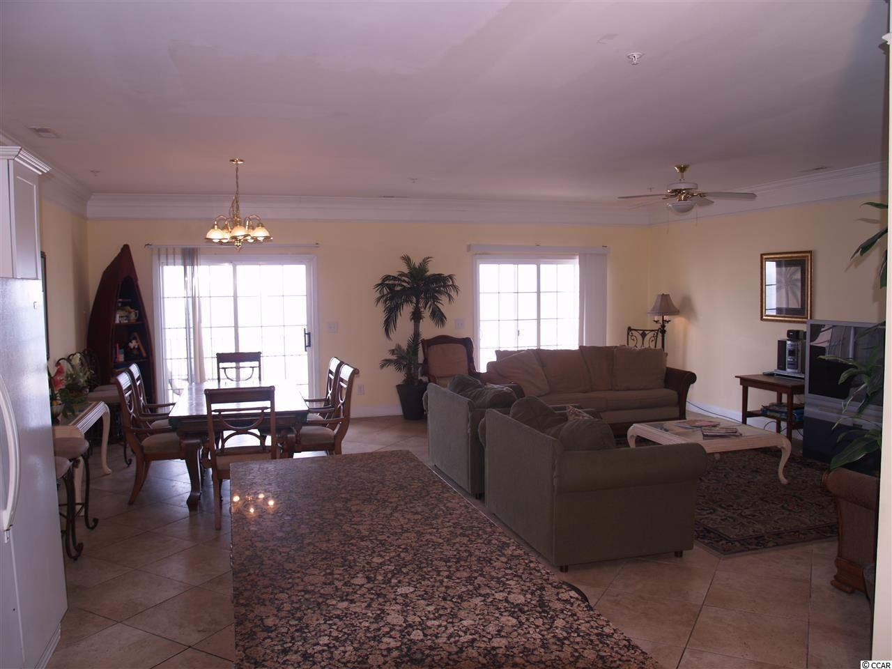 Atlantis Villas condo for sale in North Myrtle Beach, SC