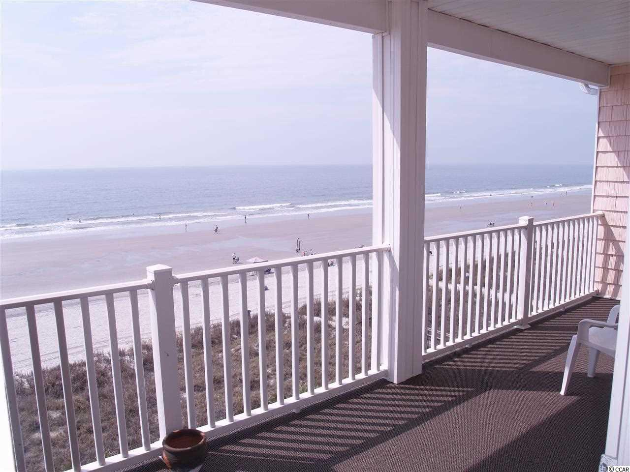 Another property at   Atlantis Villas offered by North Myrtle Beach real estate agent