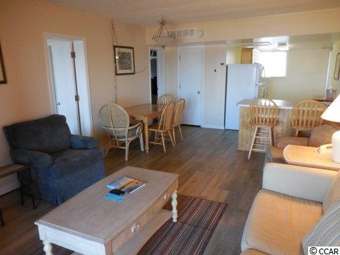 MLS #1603194 at  Screened porch - Oceanfront for sale