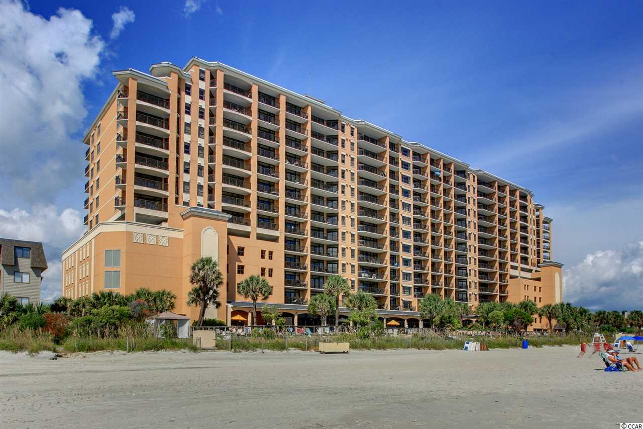 Condo MLS:1603242 The Island  6000 N Ocean Blvd. Myrtle Beach SC