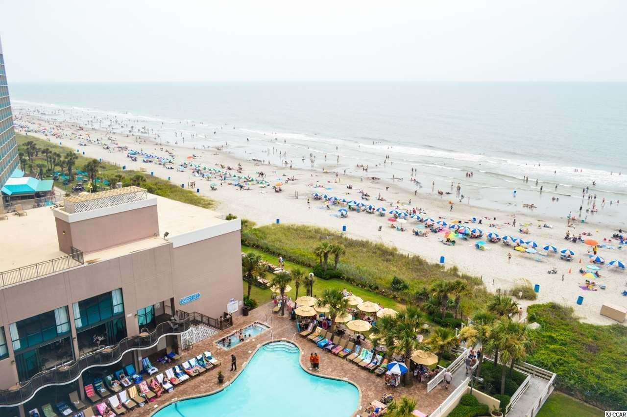 Condo Sold At Long Bay Resort In Myrtle Beach South Carolina Unit Listing Mls Number 1603298